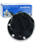 AISIN Locking Hub 1989 1998 Chevrolet Tracker Free Wheeling xz