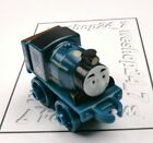 THOMAS & FRIENDS Minis Train Engine 2016 CLASSIC Ferdinand ~ NEW ~ Weighted