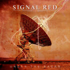 Under The Radar - Signal Red (CD New) 5031281003140