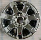 13 14 FORD F150 PICKUP USED OEM WHEEL RIM ( GREAT CONDITION) !!