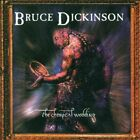 Bruce Dickinson : The Chemical Wedding (OLD VERSION) CD FREE Shipping, Save £s