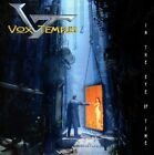 In the Eye of Time by Vox Tempus (CD, 2004)