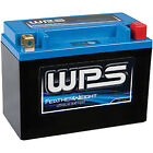 WPS Lithium Ion Battery  Gold Wing Audio Comfort Navi XM ABS GL1800 201217