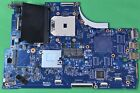 HP Envy m6 a2639001 MB A01 AMD Laptop Tested Motherboard Replacement
