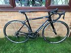 CERVELO R3 2014 15 CARBON ROAD BIKE 51CM