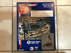 Kenner Starting Lineup Frank Thomas 1995 Limited Edition Stadium Stars, NIB!