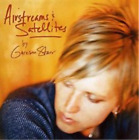 Garrison Starr-Airstreams and Satellites  CD NEW