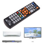 ABS Copy Smart Remote Control Controller With Learn Function For TV CBL DVD SAT