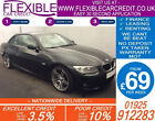 2013 BMW 325D 30 SPORT PLUS EDITION GOOD BAD CREDIT CAR FINANCE AVAILABLE