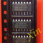 2Piece New  PCF7947 PCF7947A PCF7947AT SOP14 IC Chip