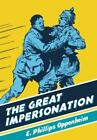 NEW The Great Impersonation British Library Spy Classics