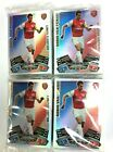 2015-16 Topps UEFA Champions League Match Attax Cards 10