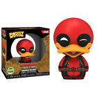 2017 Funko Emerald City Comicon Exclusives Guide and Shared List 10