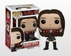 Funko Pop Marvel Avengers Age of Ultron Scarlet Witch #95 Vinyl Figure Toy New
