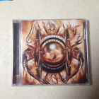 MOONSTONE PROJECT - TIME TO TAKE A STAND - BRAND NEW CD