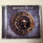 MYSTERY BLOOM - LIFETIME IN THE HEART AUDIO CD