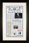 Big Apple: Steve Jobs Autographs, Trading Cards and Collectibles 23