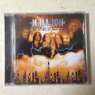 M.ILL.ION - KINGSIZE BRAND NEW CD
