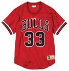 Ultimate Chicago Bulls Collector and Super Fan Gift Guide  47