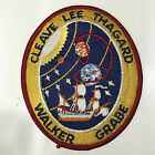NASA Space Shuttle Mission Crew Patch Atlantis STS 30