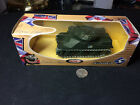 Solido US Military Tank General Grant Batailles Battles Diecast New Made France