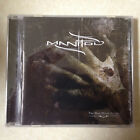 MANITOU - MAD MOON RISING - SWING BRAND NEW CD