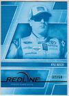2014 Press Pass Redline Racing Cards 21