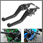 Front Brake Clutch Pump Master Cylinder Reservoir Levers Motorcycle Modification