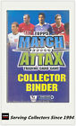 2015-16 Topps UEFA Champions League Match Attax Cards 5
