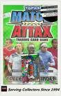 2015-16 Topps UEFA Champions League Match Attax Cards 7