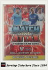 2015-16 Topps UEFA Champions League Match Attax Cards 15