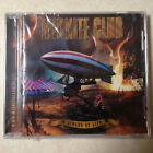 MIDNITE CLUB - CIRCUS OF LIFE  BRAND NEW CD