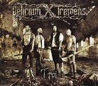DELIRIUM X TREMENS-TROI  CD NEW
