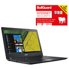 Acer Aspire 1 A114 31 P3GK Laptop 14 4GB 64GB With BullGuard Internet Security