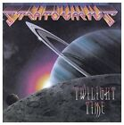 Stratovarius - Twilight Time [CD]