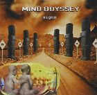 Mind Odyssey - Signs [CD]