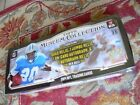 2014 topps museum hobby football box factory sealed from fresh case