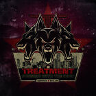 The Treatment : Running With the Dogs CD (2014) Expertly Refurbished Product
