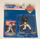 1995 Julio Franco Starting Lineup NEW READ