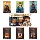 Barbie® A Wrinkle in Time 3 Doll Gift Set Mrs. Which, Who, Whatsit