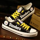 Pittsburgh Steelers Collecting and Fan Guide 14