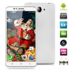 55 Lenovo A816 4G SmartPhone Android 44 Quad Core 8G Unlocked Refurbis