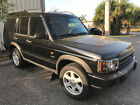 2003 Land Rover Range Rover for $3600 dollars