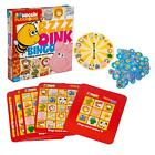 Pre-School Matching Game - BZZZ Oink Bingo - Outset Media Free Shipping!