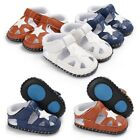 Sneakers Newborn Crib Shoes Infant Star Soft Sole First Walkers Baby Shoes DY
