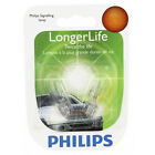 Philips Trunk Light Bulb for Lexus GS400 RC350 RC F RC300 GS300 IS250 IS350 it