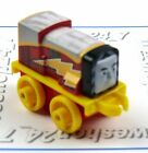 THOMAS & FRIENDS Minis Train Engine DC Super Friends Iron ARRY Shazam ~ Weighted