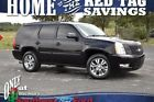 Escalade Platinum Edition below $4100 dollars