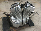 good running engine from 95 Suzuki INTRUDER 1400 motorcycle