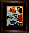 Chicago Blackhawks Collecting and Fan Guide 85